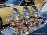 FAIR LAWN FIRE DEPT CO 3 CAR SHOW FUNDRAISER69