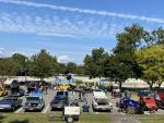 FAIR LAWN FIRE DEPT CO 3 CAR SHOW FUNDRAISER3
