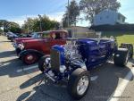 FAIR LAWN FIRE DEPT CO 3 CAR SHOW FUNDRAISER4