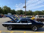 FAIR LAWN FIRE DEPT CO 3 CAR SHOW FUNDRAISER6