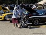 FAIR LAWN FIRE DEPT CO 3 CAR SHOW FUNDRAISER13