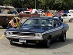 FAIR LAWN FIRE DEPT CO 3 CAR SHOW FUNDRAISER24