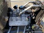 FAIR LAWN FIRE DEPT CO 3 CAR SHOW FUNDRAISER35