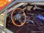 FAIR LAWN FIRE DEPT CO 3 CAR SHOW FUNDRAISER50