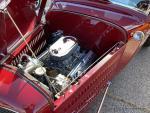 FAIR LAWN FIRE DEPT CO 3 CAR SHOW FUNDRAISER55