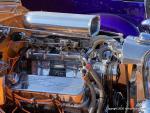 FAIR LAWN FIRE DEPT CO 3 CAR SHOW FUNDRAISER57