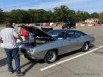 FAIR LAWN FIRE DEPT CO 3 CAR SHOW FUNDRAISER12