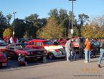 Fall Classic Cruise-In3