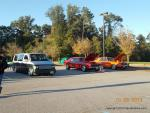 Fall Classic Cruise-In11