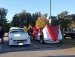 Fall Classic Cruise-In15