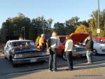 Fall Classic Cruise-In16