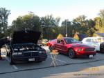 Fall Classic Cruise-In17
