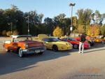 Fall Classic Cruise-In26