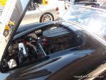 Fall Fly Days & Car Show50