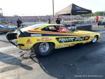 Fall Nostalgia Classic and Funny Car Frenzy5