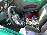 Fall Nostalgia Classic and Funny Car Frenzy19