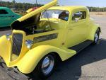 Fall Nostalgia Classic and Funny Car Frenzy21