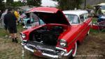 Fallbrook Vintage Car Show2