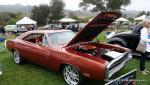 Fallbrook Vintage Car Show6