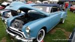 Fallbrook Vintage Car Show22
