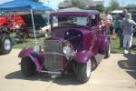 Farm King Car Show3