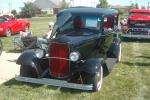 Farm King Car Show7