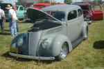 Farm King Car Show8