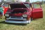Farm King Car Show25