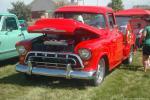 Farm King Car Show26