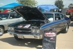 Farm King Car Show37