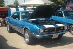 Farm King Car Show43