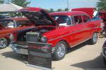 Farm King Car Show55