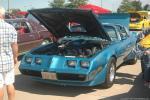 Farm King Car Show69