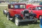 Farm King Car Show81