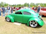 Father's Day Car Show at Horseshoe Lake6