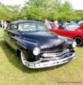Father's Day Car Show at Horseshoe Lake9