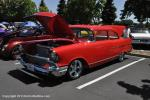 Father's Day Car Show at Specialty Auto Sales10
