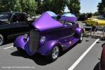 Father's Day Car Show at Specialty Auto Sales12
