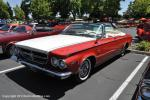 Father's Day Car Show at Specialty Auto Sales4