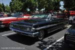 Father's Day Car Show at Specialty Auto Sales6