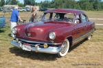 Fathers Day Car Show at Bellewood Acres7