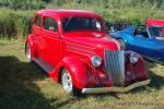Fathers Day Car Show at Bellewood Acres12
