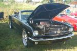 Fathers Day Car Show at Bellewood Acres13