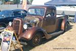 Fathers Day Car Show at Bellewood Acres18