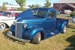 Fathers Day Car Show at Bellewood Acres24