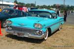 Fathers Day Car Show at Bellewood Acres1