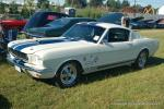 Fathers Day Car Show at Bellewood Acres3