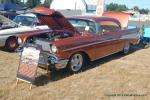 Fathers Day Car Show at Bellewood Acres5
