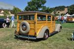 Fifth Annual Marin Sonoma Concours d'Elegance11