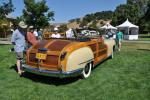 Fifth Annual Marin Sonoma Concours d'Elegance13